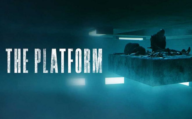 https://assets.roar.media/assets/XdzyceeRoLre894K_the-platform-review-netflix-the-film-shows-us-the-monstrous-side-of-human-beings-for-survival-0001.jpg