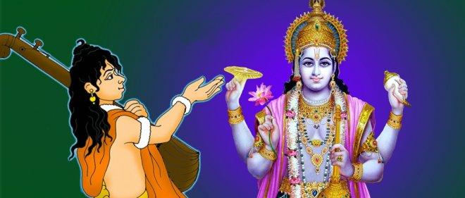 https://assets.roar.media/assets/XlltrLprNkQ8kIiU_Vishnu.jpg