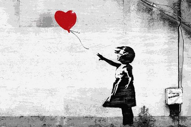 https://assets.roar.media/assets/XlndRweFfNpHb66T_Girl-with-a-Balloon-by-Banksy.jpg