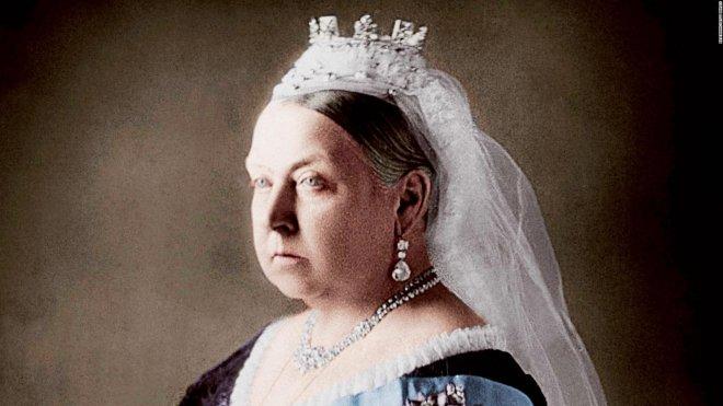 https://assets.roar.media/assets/XtR3ZLk2HXtdWqmP_190712163507-queen-victoria-restricted-full-169.jpg