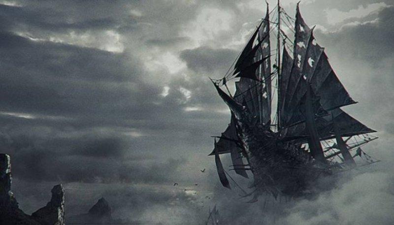 https://assets.roar.media/assets/ZBpTSQTAvqS7hefZ_ghost-ship-octavius.jpeg