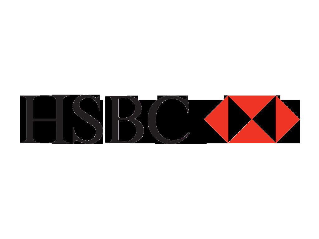 https://assets.roar.media/assets/ZhwwK2w5po5mZJ5W_HSBC-logo-1024x768.png