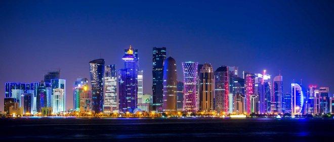 https://assets.roar.media/assets/ZqouUQq4VU2VNJx5_Doha-Qatar.jpg