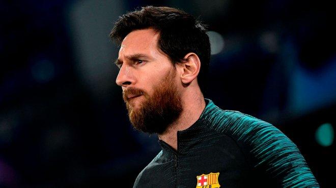https://assets.roar.media/assets/ZweTbOuMDu1IUQkL_skysports-lionel-messi-barcelona_4930698.jpg