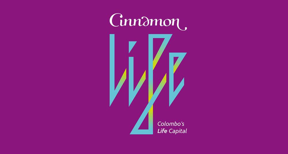 https://assets.roar.media/assets/aPb6JVDr8Gbo2TaH_cinnamon_Life_Logo.jpg