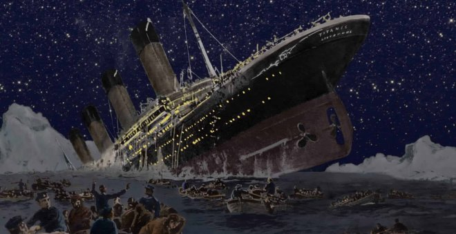 https://assets.roar.media/assets/aRZWlzeX4rPeQZII_the-sinking-of-the-rms-titanic.jpg