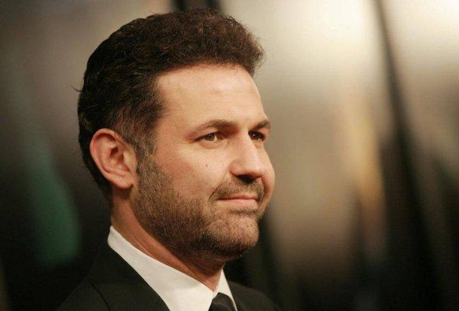 https://assets.roar.media/assets/arDrLR6JBaVZIa0b_khaled-hosseini.jpg