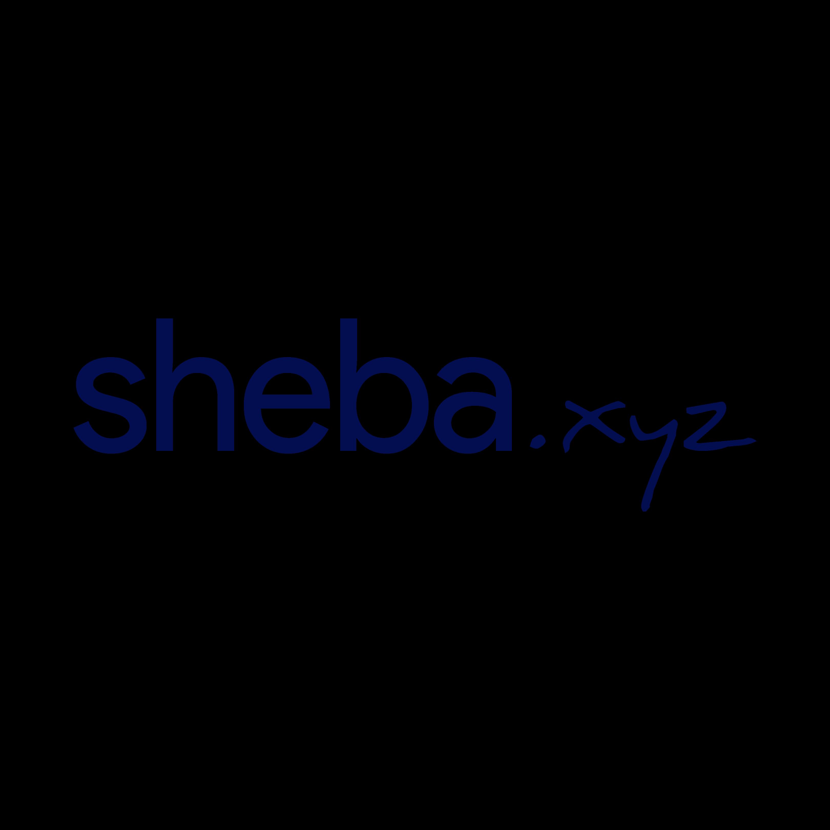 https://assets.roar.media/assets/b1ZpOyx6291QnJ2P_Sheba-Logo.png