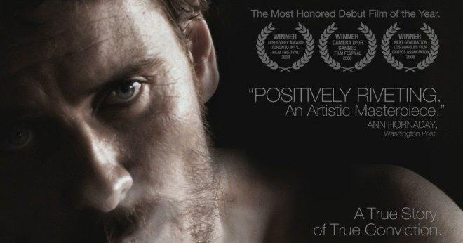 https://assets.roar.media/assets/bGKFEc8IcB2BQFyV_29-Hunger-(2008)---Poster.jpg