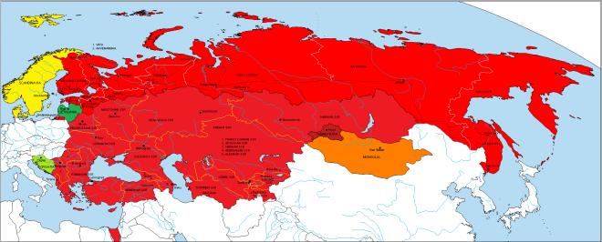 https://assets.roar.media/assets/bQyXpmRzJ2Dxxm25_Location_of_the_Union_of_Soviet_Socialist_Republics_of_the_Soviet_Union_(Alternative_Soviet_Union_and_Warsaw_Pact.png