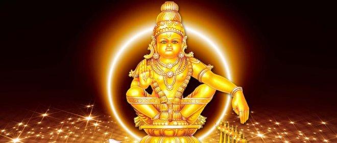 https://assets.roar.media/assets/bxJbC5gGCHM9W8B7_Temple-ayyapa.jpg
