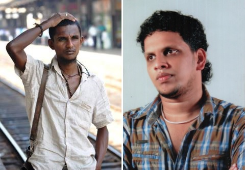 https://assets.roar.media/assets/c8Ap9C2vcGTzTzJx_Dominic-Chandrasaly-And-Timran-Keerthi-Interview.jpg