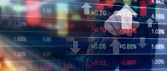 https://assets.roar.media/assets/cv3EUPPpl8QQQmVn_Share-Market.jpg