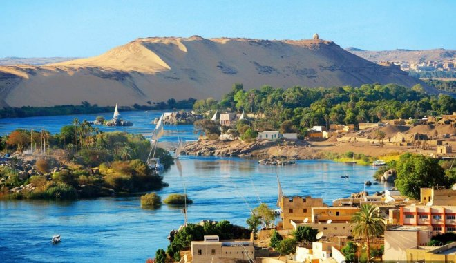 https://assets.roar.media/assets/dNEdhZXo9xgeqoFq_River-Nile.jpg