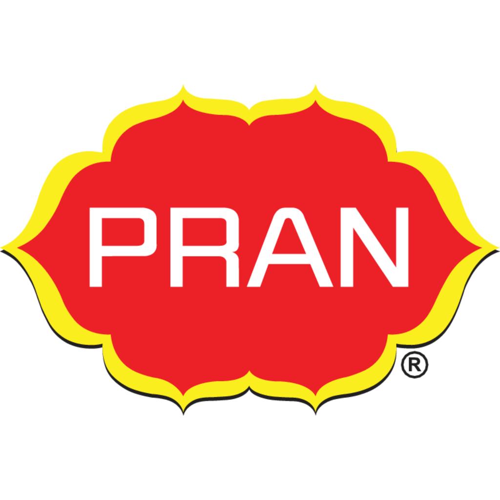 https://assets.roar.media/assets/ehkcLmMJKUqAP9Mg_preview-pran.png