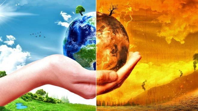 https://assets.roar.media/assets/ekciu8nNZoLqKHfu_Climate-Change-Facts-and-Effect-on-the-Economy.jpg