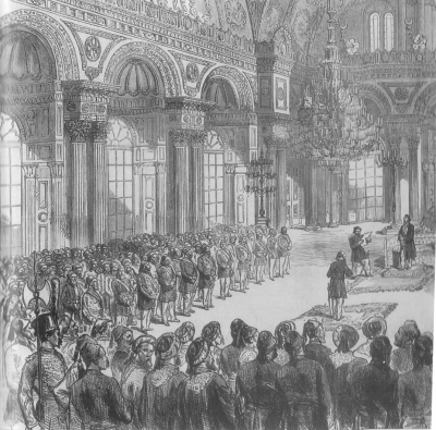 https://assets.roar.media/assets/evm7ic7hIJ1TsQbT_London_news_c1877_-_scanned_constantinopole(1996)-Opening_of_the_first_parlement.png