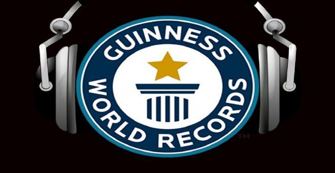 https://assets.roar.media/assets/f0ygOzCqJb9xvK8p_World-Record-Headphones.jpg