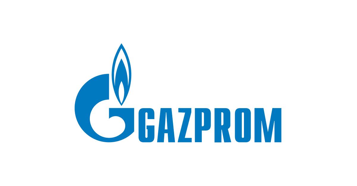 https://www.gazprom.com/f/1/gazprom-logo-en-3.png