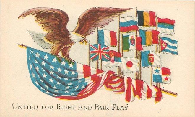 https://assets.roar.media/assets/fIFUPFzINDACaT1f_Flags-of-WWI-allies.jpg