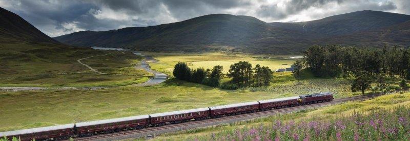 https://assets.roar.media/assets/fLu2icvAWQd6Ahvp_Europe-TM-Scotland-Rail-Belmond-Royal-Scotsman-Train-MH.jpg