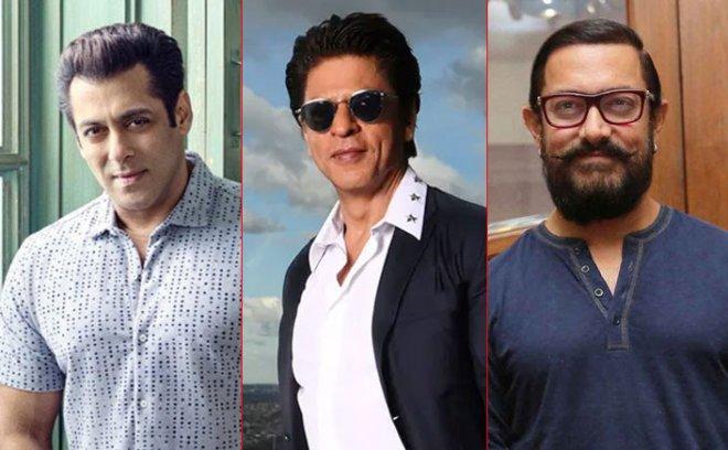https://assets.roar.media/assets/fbCv7qmlnJCerl0C_a-movie-with-shah-rukh-khan-aamir-khan-together-not-possible-salman-khan-answers-the-big-question-0001.jpg