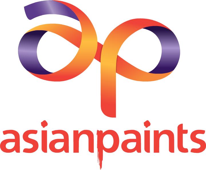 https://assets.roar.media/assets/fiw2F5uv1tT7A5E8_Asian-Paints-logo-2012.png