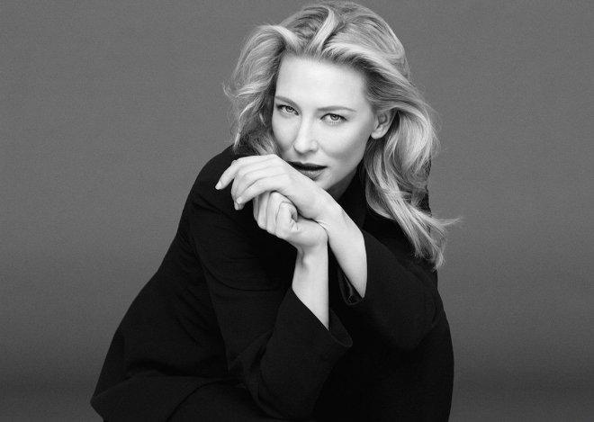 https://assets.roar.media/assets/fxa3uSQvQsEodVaw_Cate-Blanchett-For-Giorgio-Armani.jpg