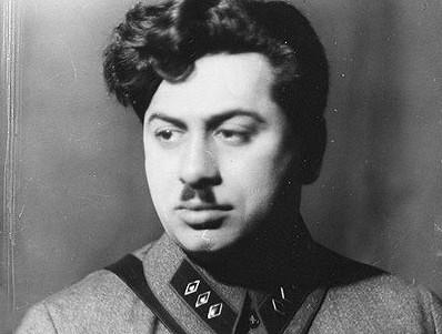 https://assets.roar.media/assets/h9uRJHTqgI8V2V5V_genrikh-lyushkov-as-a-traitor-of-the-nkvd-was-preparing-the-assassination-of-stalin.jpg