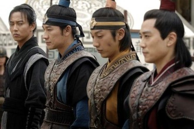 https://assets.roar.media/assets/hBVSpzoAHMx4Qopw_the-great-queen-seon-deok-the-most-phenomenal-korean-historical-drama-in-2009.jpg