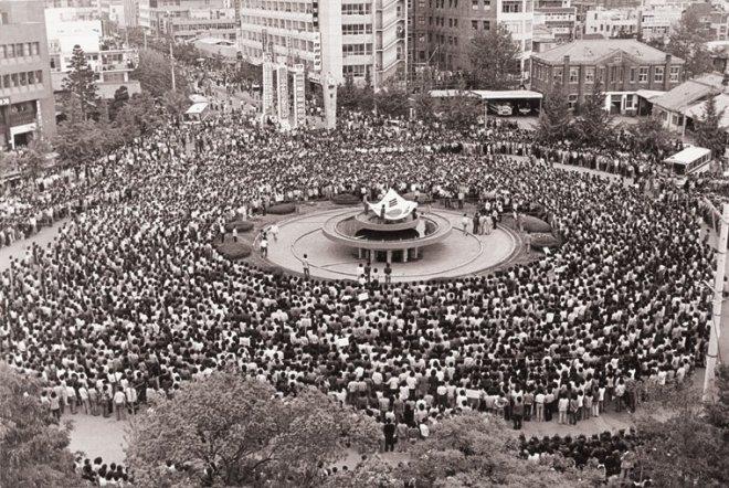 https://assets.roar.media/assets/hBlqGTJVIp0mlKFN_Gwangju-Uprising-2.jpg