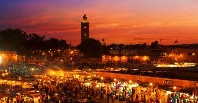 https://assets.roar.media/assets/hR1KnpUeRL78RAl8_Marrakech.jpg