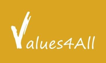 https://assets.roar.media/assets/hyNp8FrSU5R7a3Hl_logo-2-(1).jpg