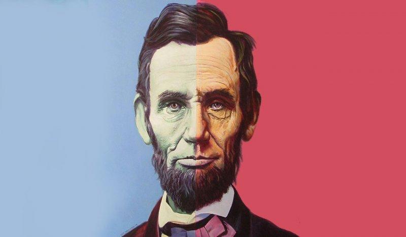 https://assets.roar.media/assets/hzACdvRxpdr08glu_Abraham-Lincoln-1.jpg