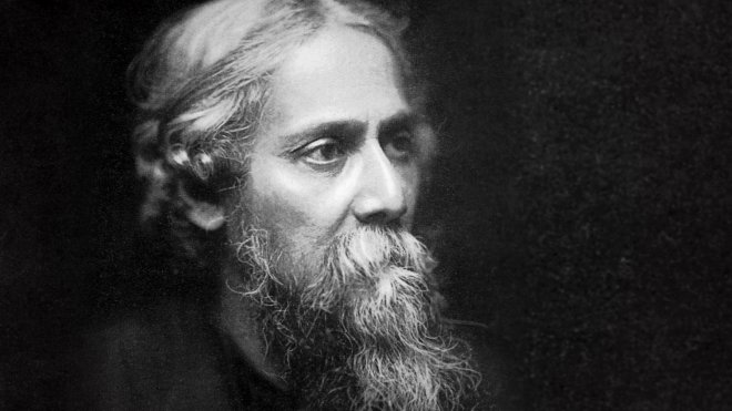 https://assets.roar.media/assets/i8CmOo5gObQixwga_rabindranath-tagore-black-and-white-paintings-bbc-radio-4-in-our-time-tagore.jpg