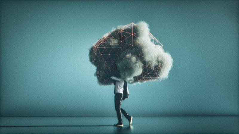 https://assets.roar.media/assets/iF3uAxPlCgLT64af_cloud-computing.jpg