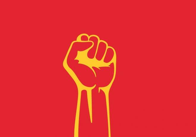https://assets.roar.media/assets/iMZq3y3oaUeH0rkF_Socialism_vs__Communism_1000x700_jpg_1gEUB2ad.jpg