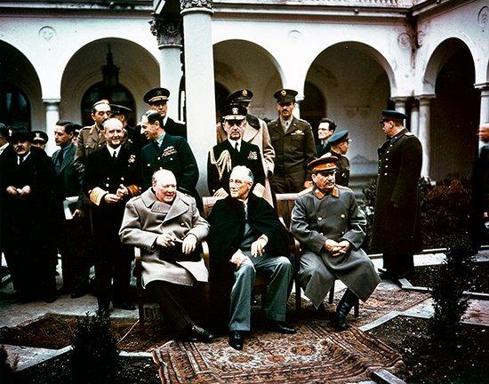 https://assets.roar.media/assets/iUfhMf9T9QD1LIdQ_Winston-Churchill-Franklin-Roosevelt-Joseph-Stalin-Yalta-1945.jpg