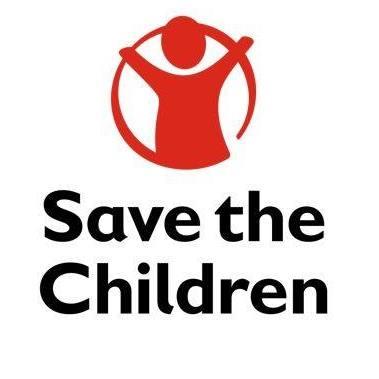 https://assets.roar.media/assets/ibLm6gq2ezgvAx8T_Save-The-Children.jpg