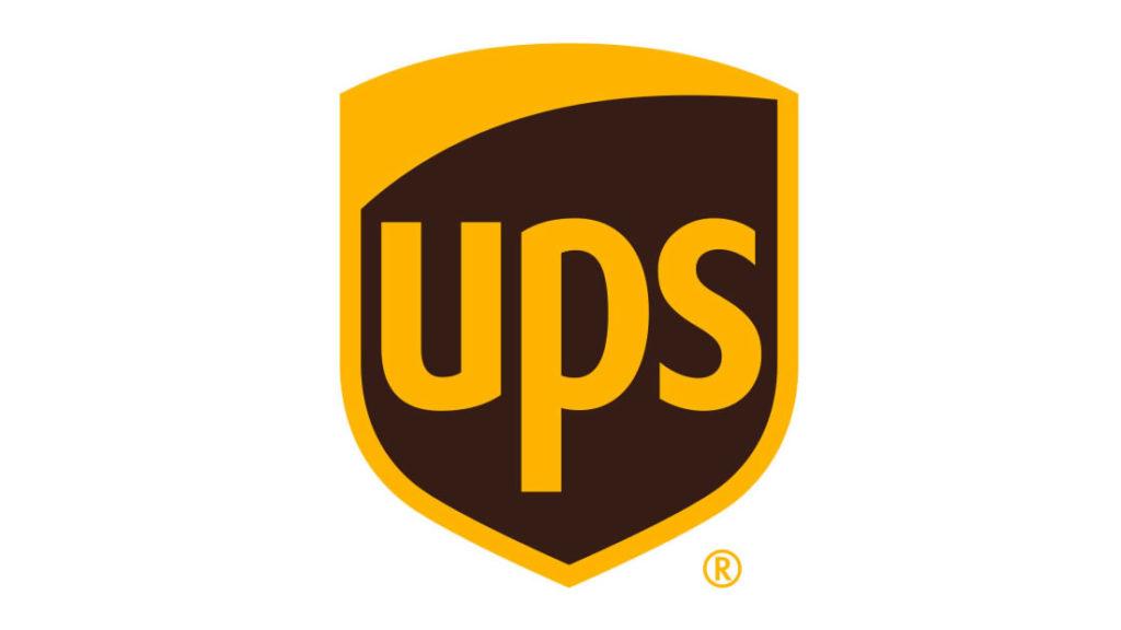 https://assets.roar.media/assets/k2TsiKrrVO3zZyn9_UPS-Logo-1024x576.jpg