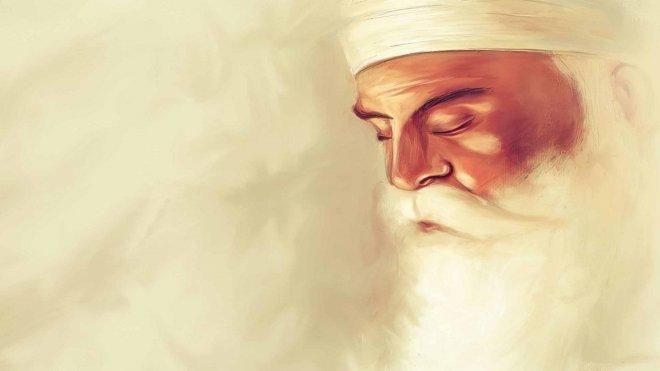 https://assets.roar.media/assets/kM7bNBsIK4ez6iya_Dated-Forever-Guru-Nanak-His-Spirituality.jpg