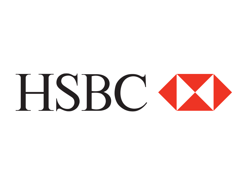 https://assets.roar.media/assets/kXKNOzV0ogfCxqN4_HSBC-logo-1024x768.png