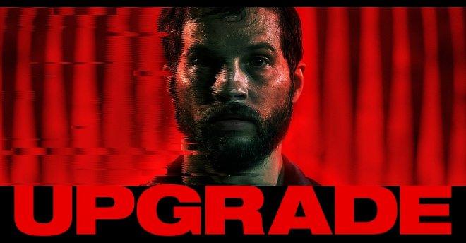 https://assets.roar.media/assets/kapzxPhMpceNwBkL_Upgrade-Movie-2018.jpg