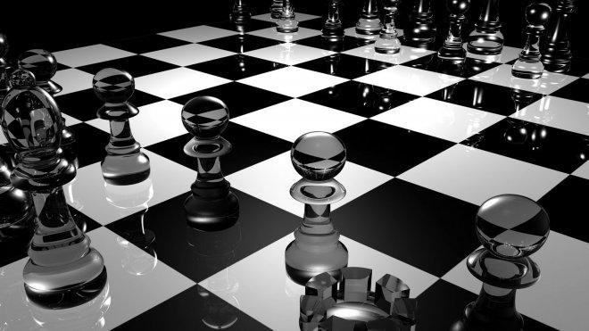 https://assets.roar.media/assets/kbfUU76zPDc40Rp6_3d_chess_board_1920x1080-hdtv-1080p.jpg