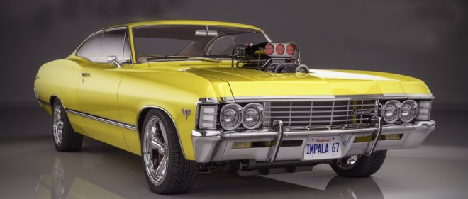 https://assets.roar.media/assets/kqyDgmyv8OggcXvi_Impala-Feature-.jpg
