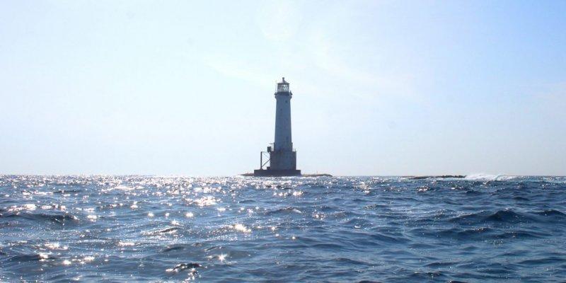 https://assets.roar.media/assets/l84GM1M9y3kCZivA_yala-lighthouse-1219x610.jpg