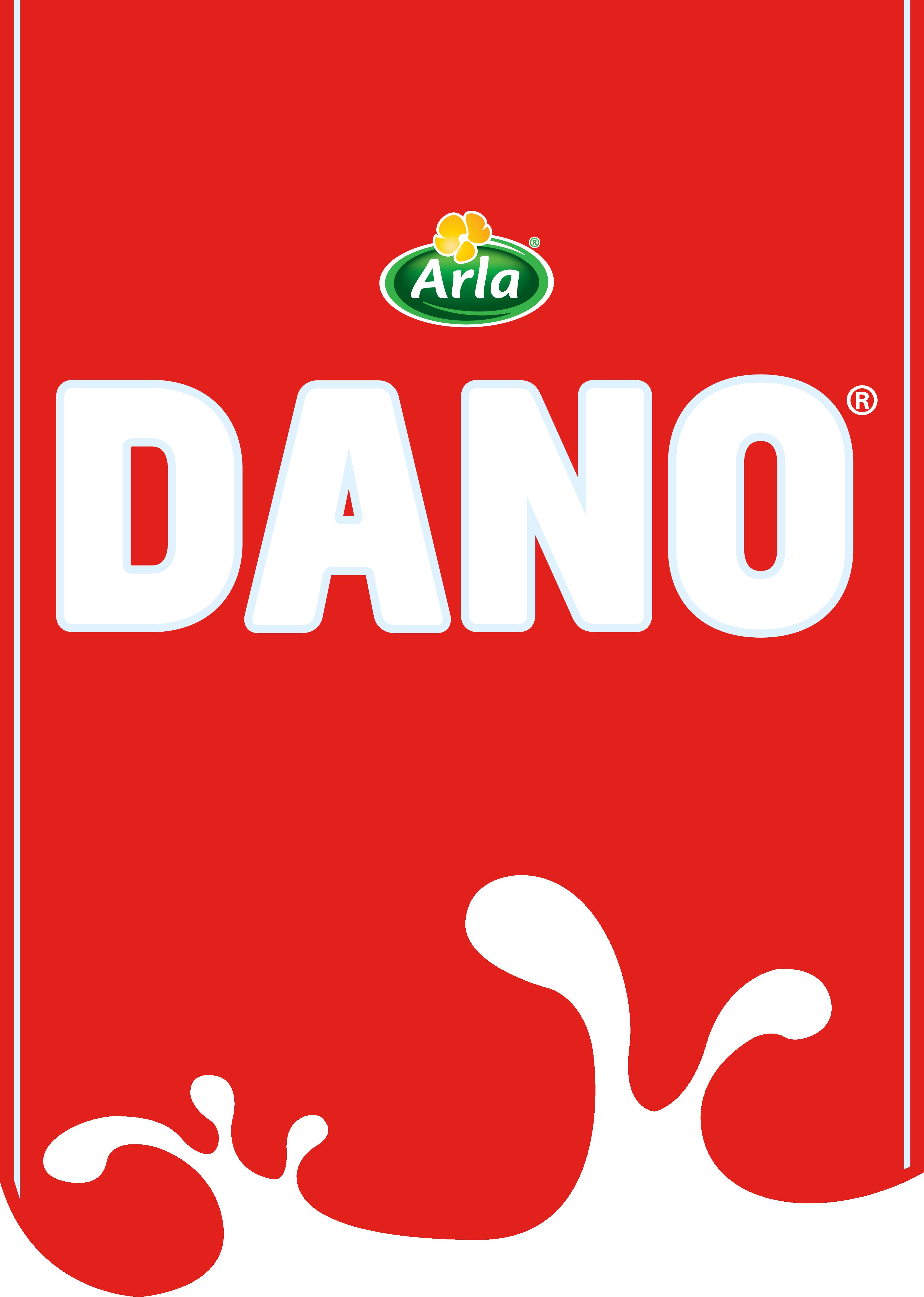https://assets.roar.media/assets/lBhOlLndXTAtO8Qw_Dano-Logo-FInal.png