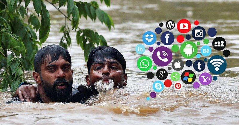 https://assets.roar.media/assets/lGi9PGbWGtVvlCho_kerala-flood.jpg