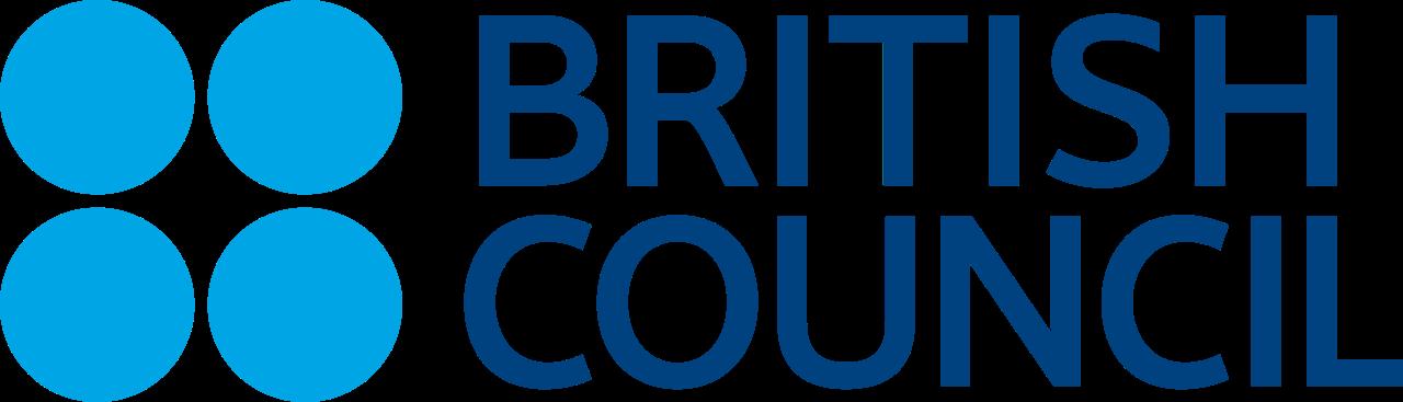 https://assets.roar.media/assets/lZEcdMbXp6xgRSC3_British-Council.png