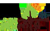 https://assets.roar.media/assets/mBvXcmeB2sgAsg6Z_logo.png